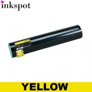 Lexmark Compatible C935 (C930H2YG) Yellow Toner