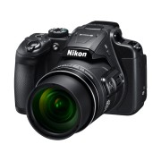 NIKON Bridge camera Coolpix B700 (VNA930E1)