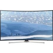 Televizor Samsung 40KU6172, LED, SmartTv, UHD, 4K, Curbat, 102cm
