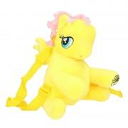 My Little Pony Fluttershy Little Pony rugtas voor kinderen