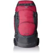 Wiki by Wildcraft Pandim 45 Pink Rucksacks Rucksack - 25 L(Pink)