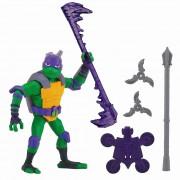 Figurina Donatello cu accesorii - Testoasele Ninja