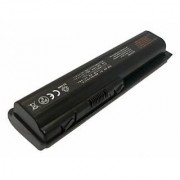 REPLACEMENT NEW 12 CELL LAPTOP BATTERY FOR HP COMPAQ PAVILION DV4-1100 SERIES NOTEBOOKS