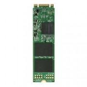 TRANSCEND 64GB M.2 2280 SSD SATA MLC