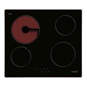 Vitro Cata T 604 4 Fuegos 9 Niveles 08052209