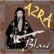 Azra - Blase