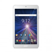 Acer ICONIA ONE 8 B1- tablet wit