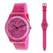 Orologio swatch donna gp138
