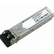 Transceiver ZTE 5950 SFP-GE-M500