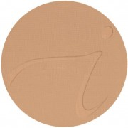 Jane Iredale PURE PRESSED BASE Fawn Refill