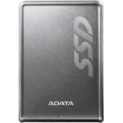 SSD Extern ADATA SV620H 512GB USB 3.0 2.5 inch Titanium