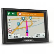 Garmin Drive 40LMT Centralna Europa 010-01956-21