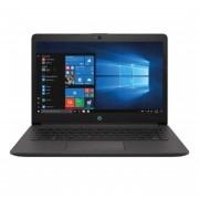 "Laptop Hp 6eh39elife2tb 240 G7 Intel Core I3 4gb 500gb 14 """