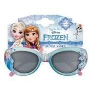 Difar Distribuzione Srl Occhiale Kids Girls Frozen Celeste Astine Rosa