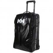 Helly Hansen HH Classic Duffel Travel Troll utazótáska D
