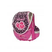 EXTREME4ME iskolai hátizsák - Szív