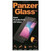 Huawei P9 Lite Mini, Y6 Pro (2017) Panzerglass Screenprotector - Doorzichtig