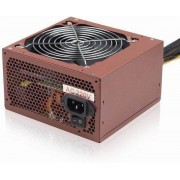 PC voeding (ATX/BTX) 'Bronze series', 400 W