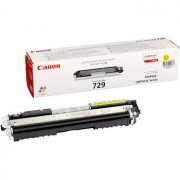 Canon 729 M Magenta toner