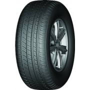 CRATOS 245/45r19 102w Cratos Roadfors Uhp
