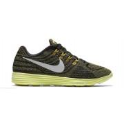 Nike LunarTempo 2 W - scarpe running da gara - donna - Optic Yellow