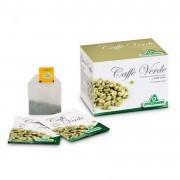 SPECCHIASOL Srl Caffè Verde Tisana 20 Filtri (Offerta) (923427227)