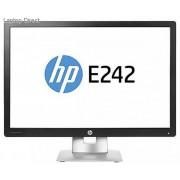 "HP EliteDisplay E242 24"" LED Monitor"