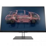 "HP INC MON 27""IPS LED VESA HDMI DVI 5,3MS HP Z27N G2 16:9 1000:1"