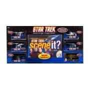 Star Trek scene it? Ultimate Fan Pack - The DVD Game