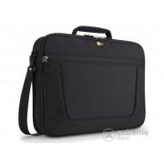 """Geanta notebook Case Logic VNCI-217 17"""", negru"""