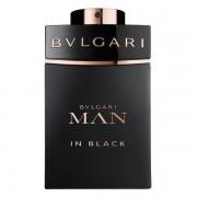 Bvlgari Man In Black 100 ML Eau de Parfum - Parfums pour Homme