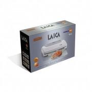 Laica Extra vákuumfóliázó (fóliahegesztő)