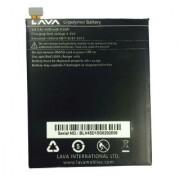 Lava Pixel V2 Original Li Ion Polymer Replacement Battery
