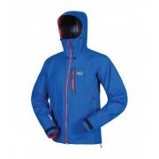 Millet   Trilogy GTX JKT Blue XL