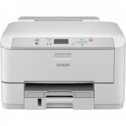 Epson WorkForce Pro WF-M5190DW Impressora Monocromática WIFI