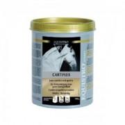 Equistro Cartiflex - 1 kg
