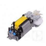 4071321337 konyhai robotgép motor