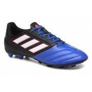 Sportschoenen Ace 17.4 Fxg J by Adidas Performance