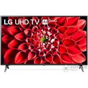Televizor LG 49UN71003LB webOS SMART 4K Ultra HD HDR LED