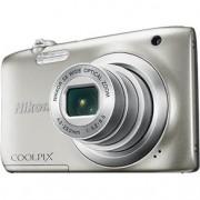 Camera foto nikon A100 (A100 silver)