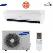 Samsung Inverter Ar9500m Windfree Smart Wifi A++ Ar12mspxbwkneu 12000 Btu - New 2017