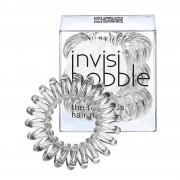 Invisibobble - Original - Crystal Clear