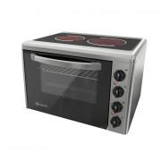 Малка готварска печка Eldom 201VF