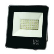 Прожектор LightPhenomenON LT-FL-01-IP65-50W-6500K LED