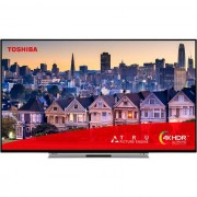 """Toshiba TV Toshiba 43UL5A63DB 43"""" Smart 4K Ultra HD TV with HDR10 and Dolby Vision"""