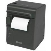 Epson Stampante termica Epson TM-L90 (412) Linea 203 x 203DPI Nero