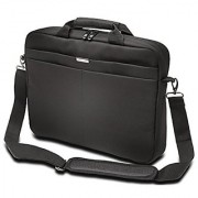 Kensington LS240 Laptop Case 14.4-Inch (K62618WW)