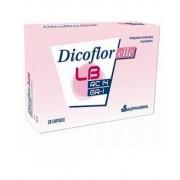 Ag Pharma Srl Dicoflor Elle 28cps