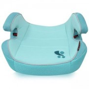 Детска седалка за кола 15-36кг. Venture, Lorelli, Aquamarine, 0740091