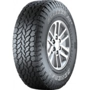 GENERAL TIRE GRABBER AT3 225/65R17 102H